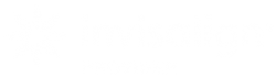 invisalign-provider-logo-white